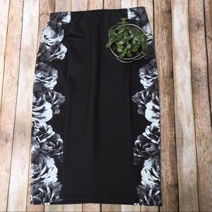 APT 9 | Pencil Skirt!